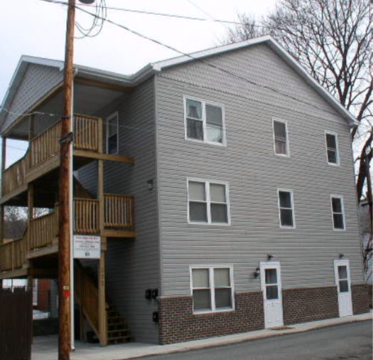 Apartments For Rent In Schuylkill County